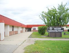 Hillside Community School