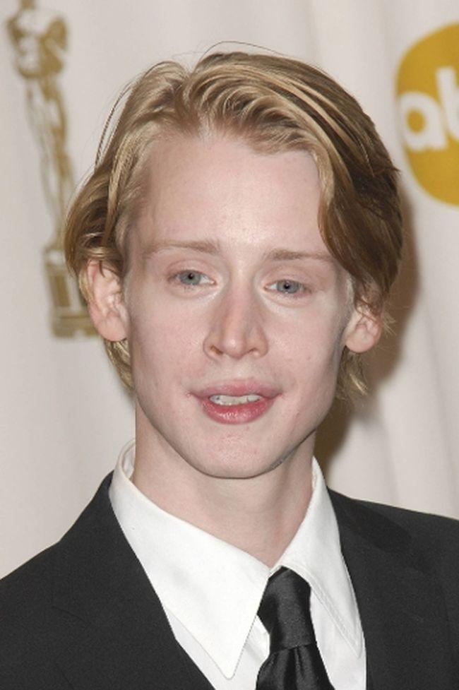 """Macaulay Culkin (<A HREF=""""http://www.wenn.com"""" TARGET=""""newwindow"""">WENN.COM</a>)"""