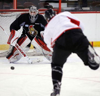 Ottawa Senators vs. Tampa Bay Lightning, Jan. 23_7