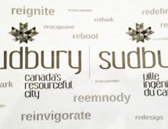 The Greater Sudbury Development Corporation's Sudbury: Canada's Resourceful City.