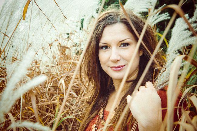 Kim Wempe. - Photo Supplied