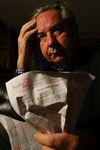 Etobicoke man Walter Szwez has been zapped by Hydro One for his Georgian Bay cottage. (Stan Behal/Toronto Sun)