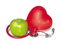 life heart health