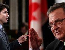 flaherty-trudeau