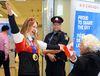 Team Canada Women Return_7