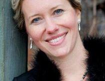 Rachel Mallon