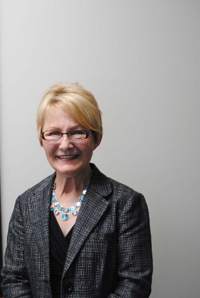 Carol Lemay
