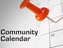 Intelligencer - community listings