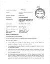Allaudin Merali statement of claim