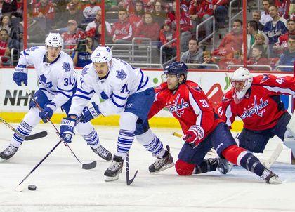 Leafs-Caps