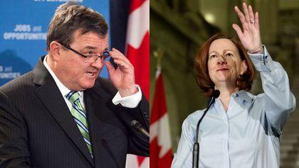 redford-flaherty