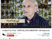 Fred Stobaugh