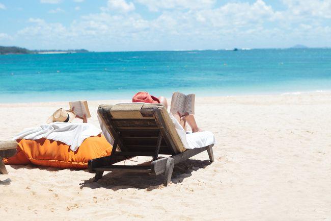"Here are the top 10 beach destination spots, as picked by <a href=""http://www.tripadvisor.com"" target=""_blank"">TripAdvisor.com</a> users. (Fotolia)"