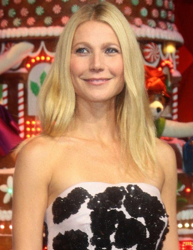 """Gwyneth Paltrow (<A HREF=""""http://www.wenn.com"""" TARGET=""""newwindow"""">WENN.COM</a>)"""