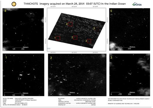 http://storage.torontosun.com/v1/dynamic_resize/sws_path/suns-prod-images/1297542596125_ORIGINAL.jpg?size=520x
