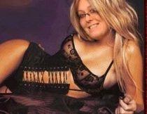 Katrina Finnamore's twitter profile picture.