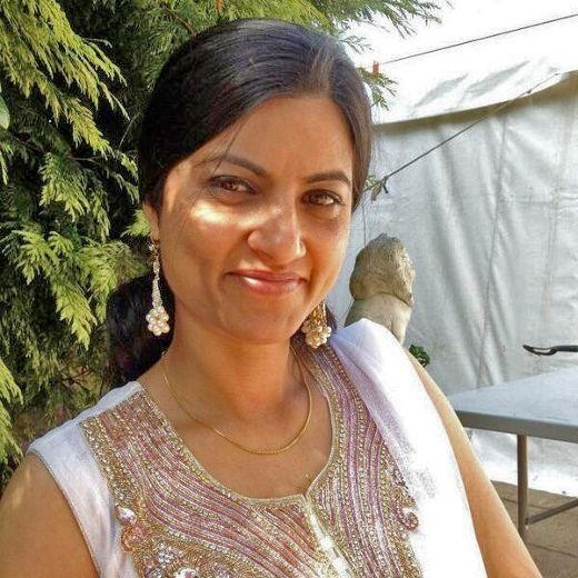 Gurpreet Ronald - accused in murder of Jagtar Gill