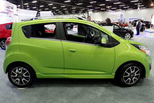2014 Motor Show Is Here Events Edmonton Motor Show