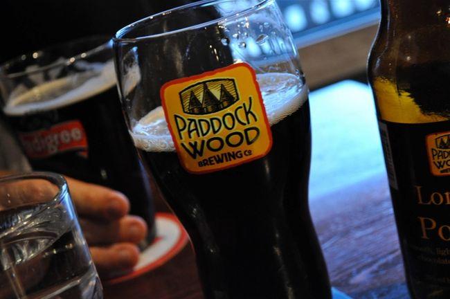 Paddock Wood brewery (loosenyourbelt.blogspot.com)