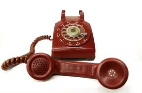 Phone filer