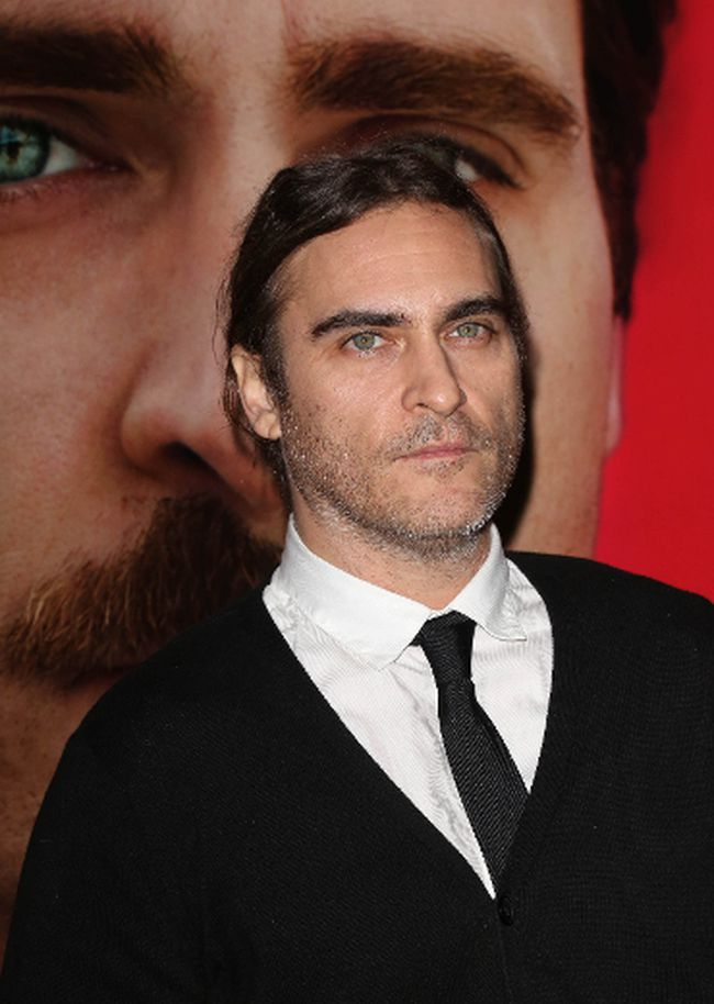 "Joaquin Phoenix. (<A HREF=""http://www.wenn.com"" TARGET=""newwindow"">WENN.COM</a>)"