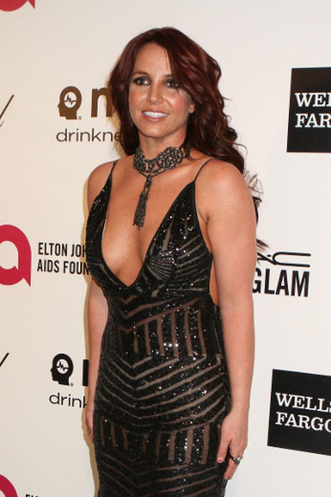 """Britney Spears. (FayesVision/<a href=""""http://www.wenn.com"""" target=""""new window"""">WENN.com</a>)"""