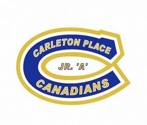 Carleton Place Canadians.