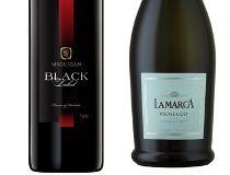 wines may 15