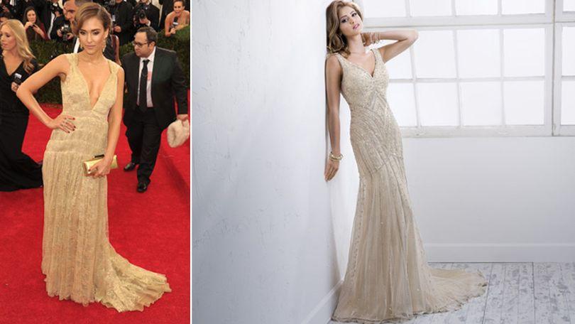 Wedding Dresses Under 1000 Toronto Red Carpet S Bridal Influence The London Free Press