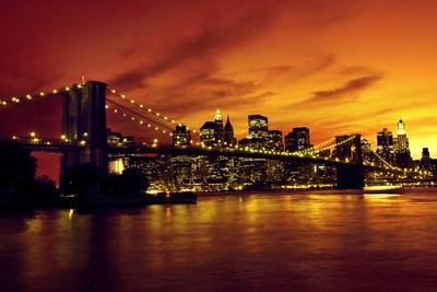 Restaurants: New York City. (Fotolia)