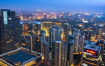 8. Beijing. (Fotolia)