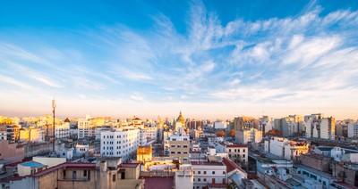 10. Buenos Aires. (Fotolia)