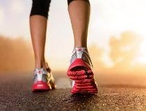 fotolia-keeping fit