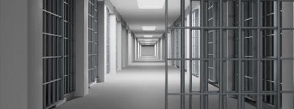 generic prison jail bars (650x366) 7 ways