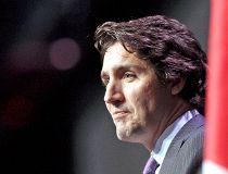 Justin Trudeau 7 ways QMI