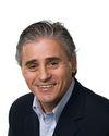 Municipal Affairs Minister Bill Mauro. (Postmedia Network files)