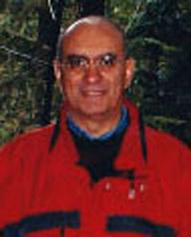 Dr. Wagdy Abdulla Botros