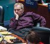 Councillor Mike Del Grande. (Toronto Sun files)