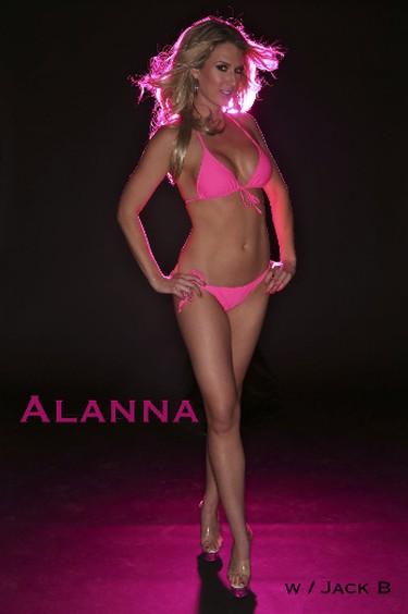 SSG-Alanna _15