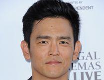 """John Cho. (<A HREF=""""http://www.wenn.com"""" TARGET=""""newwindow"""">WENN.COM</a>)"""