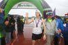 Brian Walker, of Winnipeg, won the Manitoba Marathon with a time of 2::36:44:0.  Sunday,  June 15, 2014. (Chris Procaylo/Winnipeg Sun/QMI Agency)