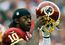 U.S. Patent office cancels Redskins trademark registration
