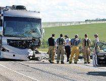 cremona double fatal crash