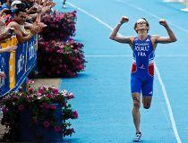 itu triathlon edmonton