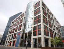 Da CBC building (650x366) 7 ways