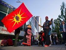 aboriginal-bc