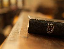 bible-fotolia
