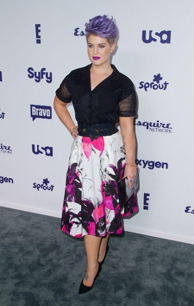 """Kelly Osbourne (<A HREF=""""http://www.wenn.com"""" TARGET=""""newwindow"""">WENN.COM</a>)"""