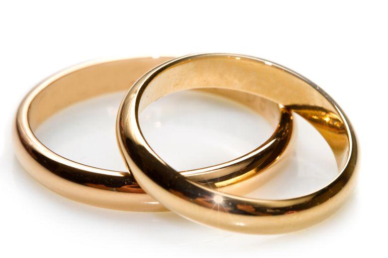 Dog pukes up missing wedding ring Toronto Sun