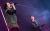 Tegan and Sara. Errol McGihon/Postmedia